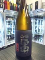 山形正宗 純米吟醸 酒未來 1800ML