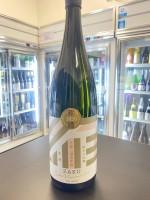 作 純米大吟醸 新酒 1.8L