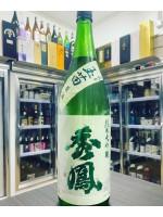 秀鳳 玉苗 純米大吟醸 原酒 1800ML