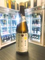加茂錦 荷札酒 黄水仙 純米大吟醸 しぼりたて夏酒 720ML