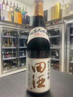 田酒 純米大吟醸 四割五分 秋田酒 720ML
