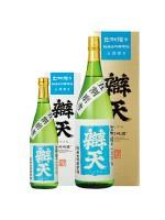 純米大吟醸原酒 出羽燦 1800ml