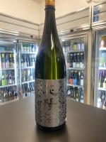 花陽浴 純米大吟醸 八反錦48% 生原酒 1.8L