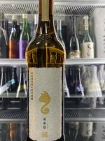 亜麻猫 特別純米酒 720ML