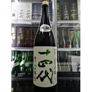 十四代 純米吟醸 播州山田錦 1800ml