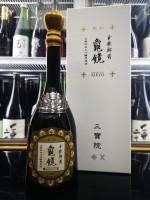 大七 玉依御前亀鏡 生酛純米大吟醸雫原酒720ML