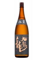 黒龍 九頭龍 純米酒 1800ml