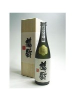 鶴齢 純米大吟醸 東条産山田錦37% 1800ml